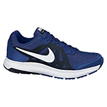 74ac7d25315 Nike Sports Shoes Price in India