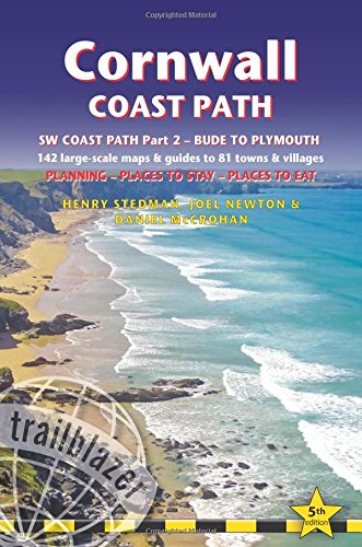 cornwall-coast-path-part-2-sw-coast-path-bude-to-plymouth-british-walking-guides