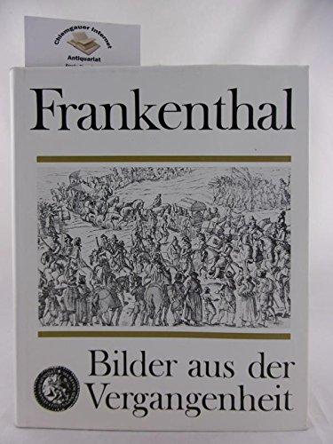 frankenthal-bilder-aus-der-vergangenheit
