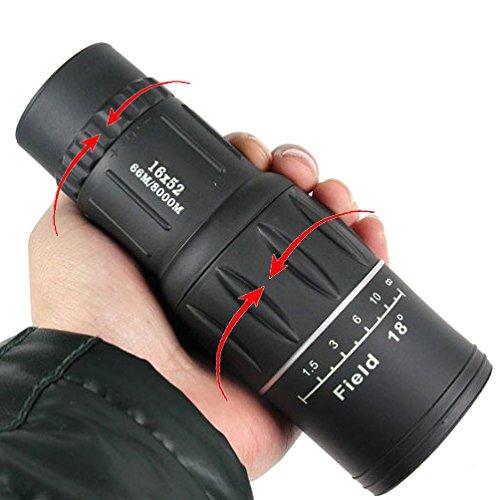 yingnew-16-x-52-mm-monocular-de-alta-potencia-para-la-observacion-de-aves-con-super-clear-y-la-image