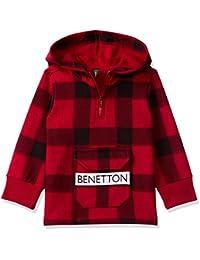 63175a79ffda Baby Boys  Winterwear priced ₹750 - ₹1