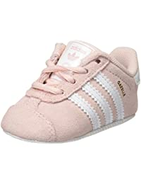 recoger el más nuevo selección premium Zapatos Bebe Niña Qy6wt Para Adviser Adidas Es Amazon ...