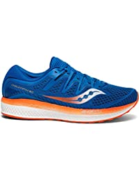 Borse Amazon Saucony Scarpe Scarpe it E Pronazione Neutra wP0Bf4xPnq