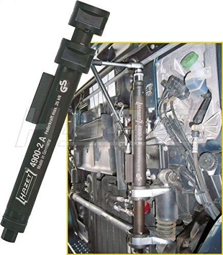 hazet-4900-2-un-muelle-de-seguridad-tornillo-basic-appliance