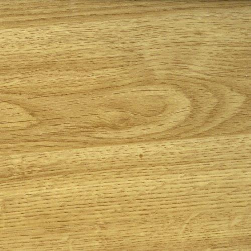 Venilia Klebefolie Fix Eiche Hell 45 cm x 200 cm Vinilo Adhesivo, PVC, Roble, 45 x 200 x 0.1 cm