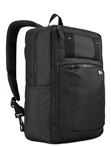 Case Logic Bryker, Rucksack 14 Zoll Notebook, schwarz Case Logic Business-rucksack