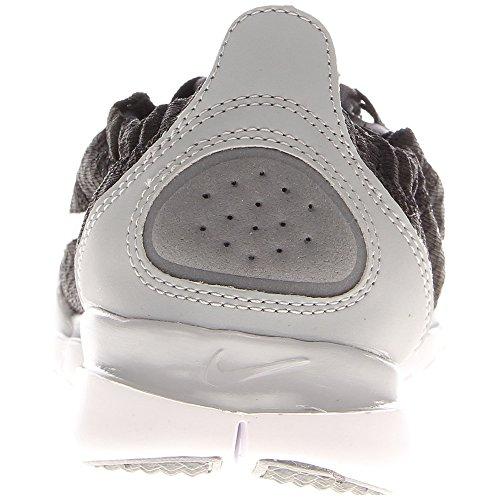 Nike Herren Trainerendor Skaterschuhe, Talla Grau (cool grey/schwarz-weiß-volt)