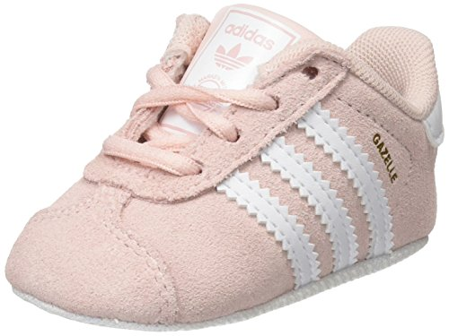 adidas originals Mädchen Sneakers - 16 (Krippe Adidas)