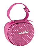 Babymoov Soother Pouch Lovely Girl