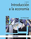 Introducción a la economía (Economía Y Empresa)