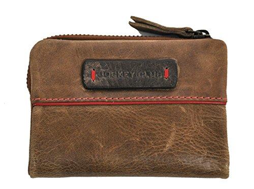 jockey-club-coin-purse-cognac-brown-8568