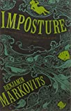 Imposture (Byron Trilogy)