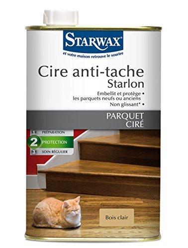 cire-anti-tache-starwax-starlon-1l-bois-clair