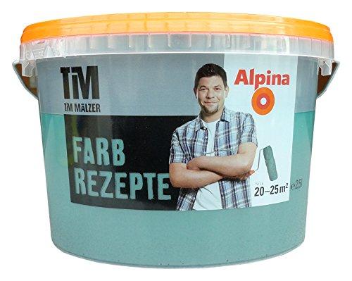 alpina-colour-tim-mlzer-colour-magic-forest-dark-green-pine-green-25litre-678euro-l