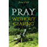 Pray without Ceasing: Popular Celtic Reflections