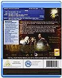 National Treasure 2 - Book Of Secrets [Blu-ray] [2007]