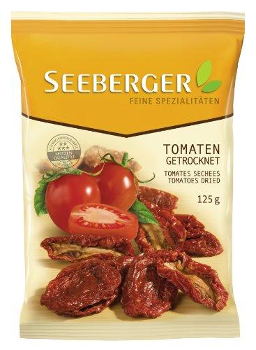 seeberger-tomaten-getrocknet-3er-pack-3-x-125-g