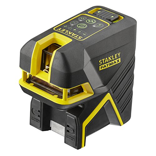 Stanley FMHT1-77438