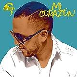 Mi Corazón [feat. Marwa Loud]