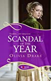 Erotic Romance Of The Years - Best Reviews Guide