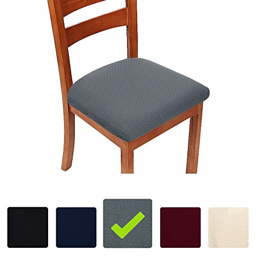 Stretch Chair...