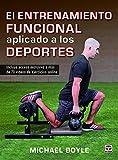El entrenamiento funcional aplicado a los deportes