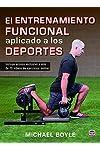 https://libros.plus/el-entrenamiento-funcional-aplicado-a-los-deportes/
