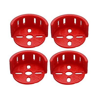 ARRIS® 2204 Motor Guard Protector for FPV250 250 Racing Drone Quadcopter 4pcs