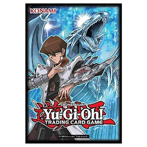 Meilleures Figurines Yu Gi Oh