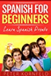 Spanish for Beginners: Learn Spanish...
