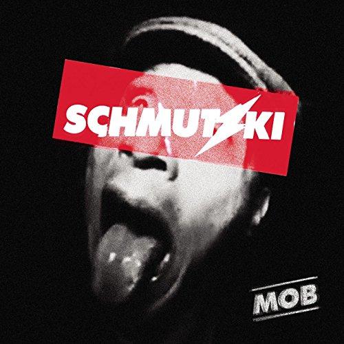 Mob (EP)