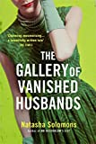 The Gallery of Vanished Husbands