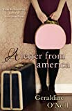 A Letter From America (English Edition)