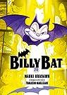 Billy Bat - Número 20 par Urasawa
