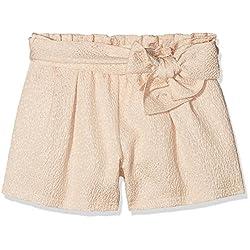 Nanos Shorts para Ni as