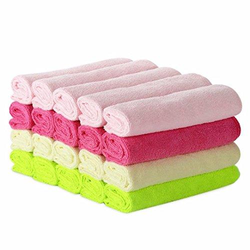 reinigung-handtuch-bad-handtcher-kingwo-reinigungstuch-20-pack-superstrong-5-layer-struktur-wasserab