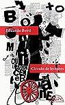 Círculo de lectores par Berti