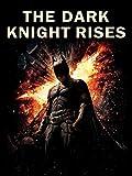 The Dark Knight Rises [dt./OV]