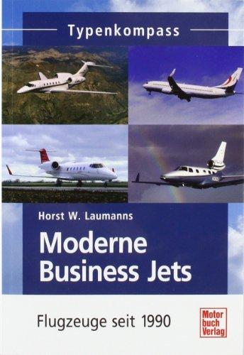 moderne-business-jets-flugzeuge-seit-1990-typenkompass