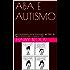 ABA E AUTISMO: perchè esisteva e come funzionava - ad Ovoli - la figura obsoleta del consulente ABA