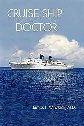 Cruise Ship Doctor