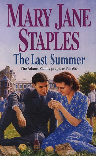 the-last-summer-the-adams-family-book-11