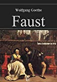 Faust - Una tragedia (Italian Edition) - Format Kindle - 9788899193270 - 3,32 €