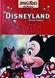 Disneyland Resort Paris -