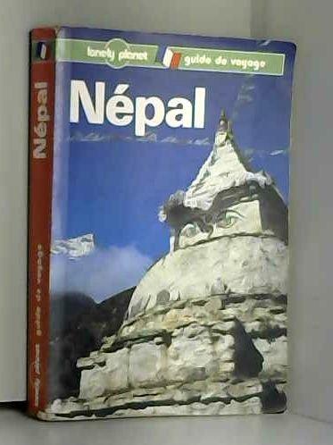 Népal : Guide de voyage