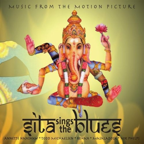 Sita Returns To Mother Earth
