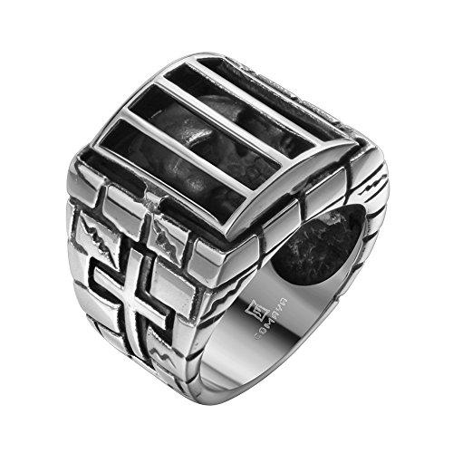 nykkola-fashion-ampio-anello-in-acciaio-inox-316l-croce-intagliata-gothic-dito-anello-fascia-unisex-