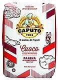 Harina Caputo 'Cuoco' Chef Kg. 5