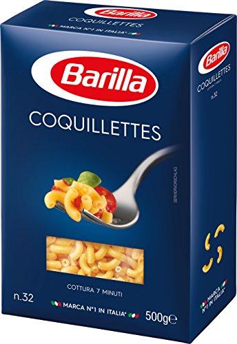 barilla-coquillettes-500-g