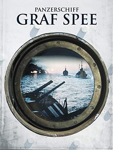 Panzerschiff Graf Spee